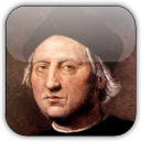 Quotations by Christopher Columbus